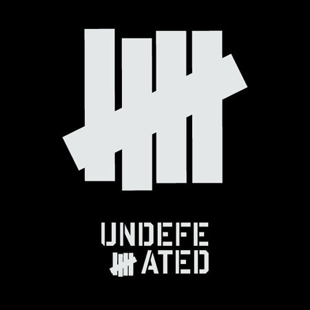 UNDFTD Now @ Hat Club
